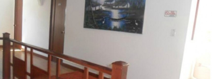 Interior Fuentehotelpalermoplazacom